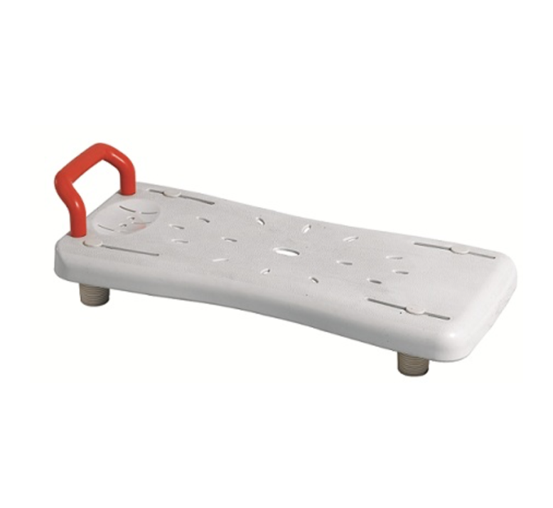 Bath bench – Your Rehab Care – Cyprus rehabilitation products ...