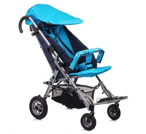 Ray Rehabilitative Stroller