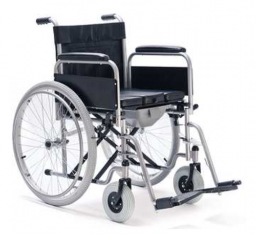 Trust standard wheelchair