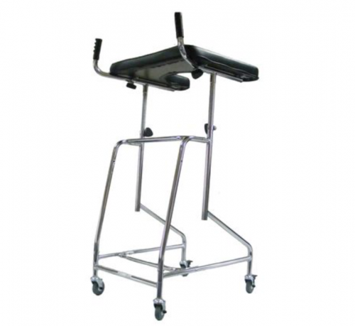 Ambona 4- wheel walker