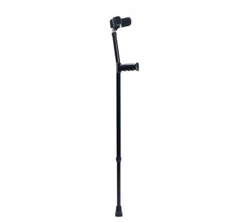 Elbow crutches PU
