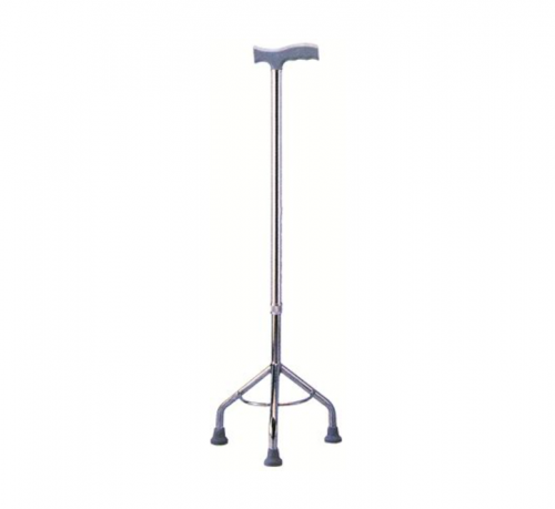 Tripod cane